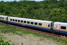 2006-06-10.1480.Bayview_Junction.jpg