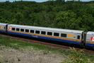2006-06-10.1481.Bayview_Junction.jpg