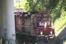 2006-06-10.1483.Bayview_Junction.mpg.jpg