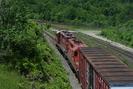 2006-06-10.1485.Bayview_Junction.jpg