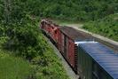 2006-06-10.1486.Bayview_Junction.jpg