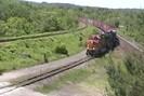 2006-06-10.1490.Bayview_Junction.mpg.jpg