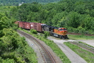 2006-06-10.1491.Bayview_Junction.jpg