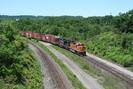 2006-06-10.1492.Bayview_Junction.jpg