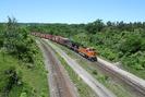 2006-06-10.1493.Bayview_Junction.jpg