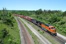 2006-06-10.1494.Bayview_Junction.jpg
