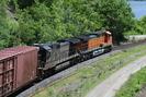2006-06-10.1497.Bayview_Junction.jpg