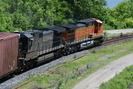 2006-06-10.1498.Bayview_Junction.jpg
