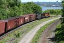 2006-06-10.1499.Bayview_Junction.jpg