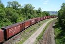 2006-06-10.1500.Bayview_Junction.jpg