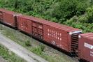 2006-06-10.1501.Bayview_Junction.jpg