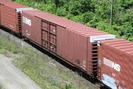 2006-06-10.1502.Bayview_Junction.jpg