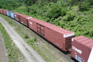 2006-06-10.1503.Bayview_Junction.jpg
