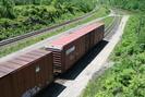 2006-06-10.1507.Bayview_Junction.jpg