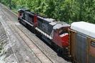 2006-06-10.1508.Bayview_Junction.jpg