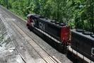 2006-06-10.1509.Bayview_Junction.jpg