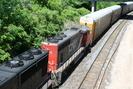 2006-06-10.1510.Bayview_Junction.jpg