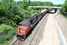 2006-06-10.1511.Bayview_Junction.jpg