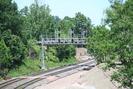 2006-06-10.1514.Bayview_Junction.jpg