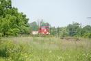 2006-06-17.1586.Killean.jpg