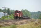 2006-06-17.1604.Guelph_Junction.jpg