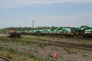 2006-06-17.1609.Guelph_Junction.jpg