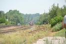 2006-06-17.1614.Guelph_Junction.jpg
