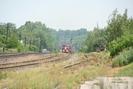 2006-06-17.1615.Guelph_Junction.jpg