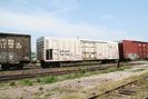 2006-06-17.1644.Guelph_Junction.jpg