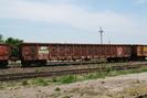 2006-06-17.1648.Guelph_Junction.jpg