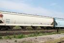 2006-06-17.1652.Guelph_Junction.jpg