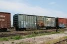 2006-06-17.1656.Guelph_Junction.jpg