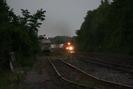 2006-06-17.1665.Guelph_Junction.jpg