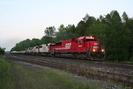2006-06-17.1669.Guelph_Junction.jpg