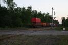 2006-06-17.1695.Guelph_Junction.jpg