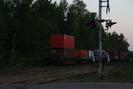 2006-06-17.1696.Guelph_Junction.jpg