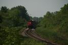 2006-06-23.1819.Scotch_Block.jpg