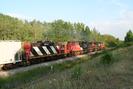 2006-06-23.1829.Scotch_Block.jpg