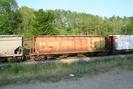 2006-06-23.1835.Scotch_Block.jpg