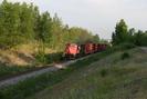 2006-06-23.1841.Scotch_Block.jpg