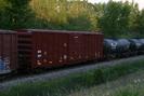 2006-06-23.1866.Scotch_Block.jpg
