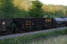 2006-06-23.1870.Scotch_Block.jpg