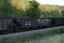 2006-06-23.1871.Scotch_Block.jpg