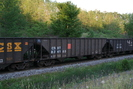 2006-06-23.1872.Scotch_Block.jpg