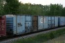 2006-06-23.1899.Scotch_Block.jpg