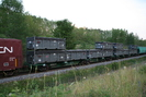 2006-06-23.1901.Scotch_Block.jpg