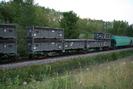 2006-06-23.1902.Scotch_Block.jpg