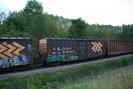 2006-06-23.1905.Scotch_Block.jpg