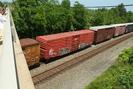 2006-06-24.2086.Dunkirk.jpg