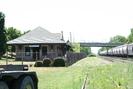 2006-06-24.2107.Westfield.jpg